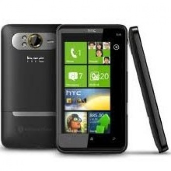 HTC HD7  T9292 16G GSM Quadband Phone