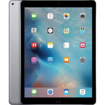 Apple iPad Pro WiFi 128GB (32.6cm) Space Grey - ML0N2 - Demo