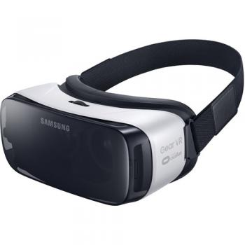 Samsung Gear VR R322 Virtual Reality Headset for S6 S7 S6 edge/edge+ a