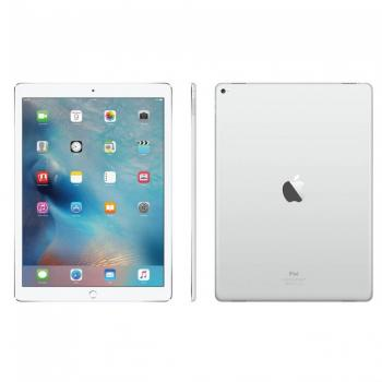 Apple iPad Pro WiFi 128GB (32.6cm)  Silver - ML0Q2 - DEMO Bulk Packaging